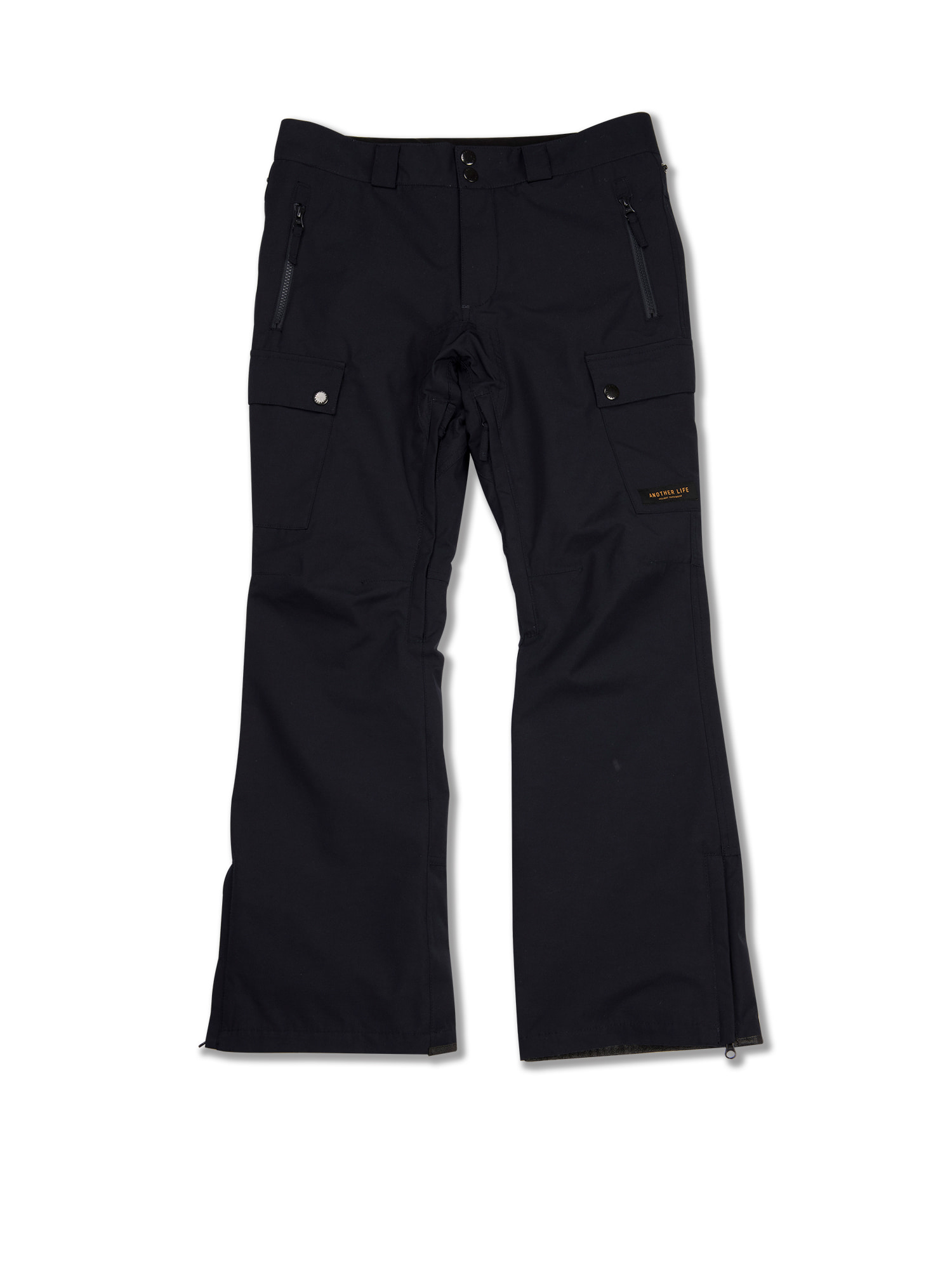 CHATTER pants - navy