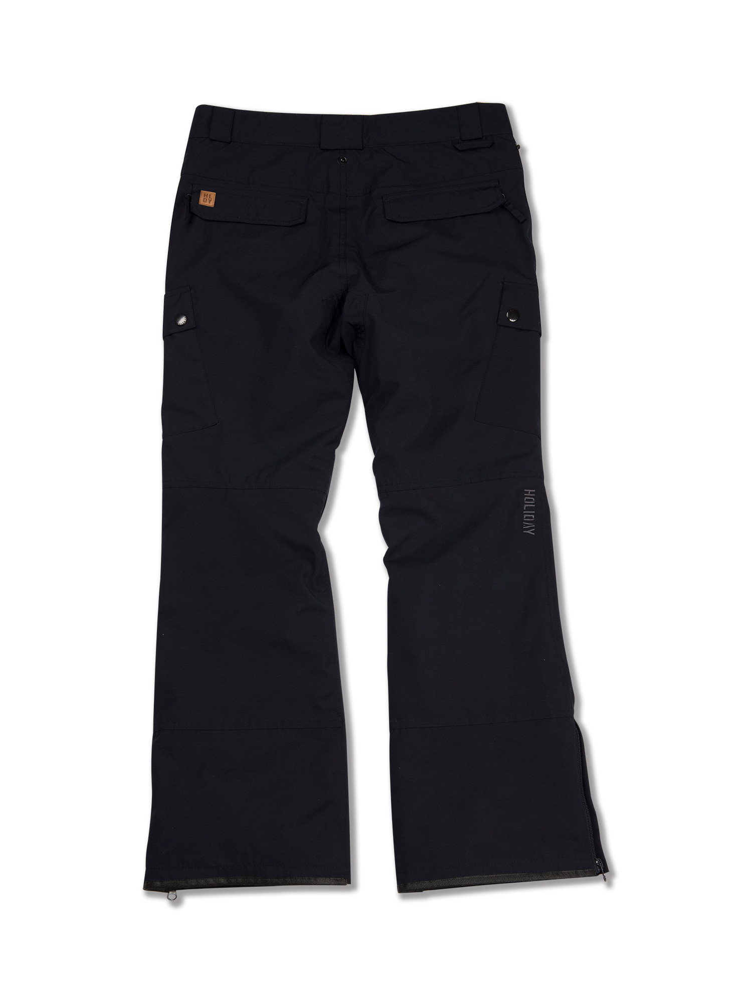 CHATTER pants - navyHOLIDAY OUTERWEAR